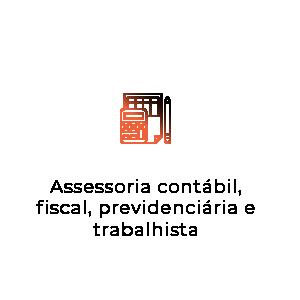 05 - Assessoria
